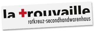 Immagine la trouvaille rotkreuz-secondhandwarenhaus