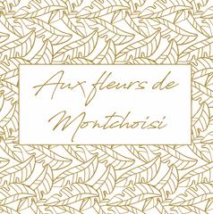 Bild Aux fleurs de Montchoisi