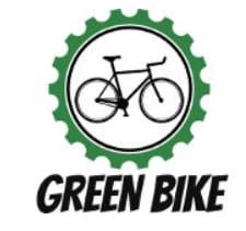 Immagine Green Bike