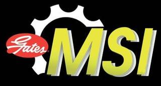 Photo MSI Hydraulique SARL