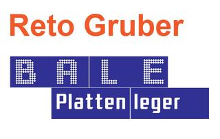 Photo Bale Plattenleger GmbH