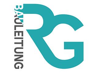 Immagine RG Bauleitung GmbH