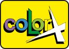 Bild COLOR X S.A.