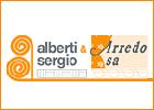 Immagine Alberti Sergio & Arredo SA