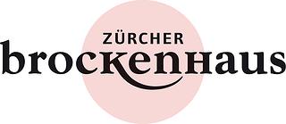 Photo Zürcher Brockenhaus