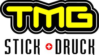 Bild TMG GmbH