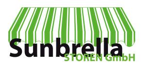Photo Sunbrella Storen GmbH
