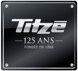 Immagine Titzé Horlogerie-Bijouterie