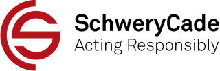 Photo Schwery Consulting