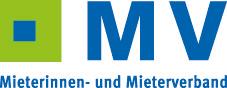Bild Mieterinnen- und Mieterverband Zürich