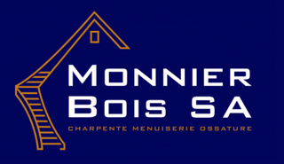 Bild Monnier Bois SA