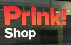 Bild PRINK SHOP & VallemaggiaPrint Sagl