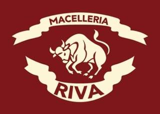 Immagine Macelleria Riva di Riva Giovanni