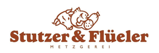 Immagine Stutzer + Flüeler AG