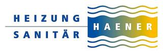 Immagine Haener AG Heizung Sanitär