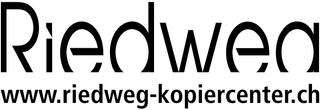 Photo Riedweg GmbH Kopiercenter