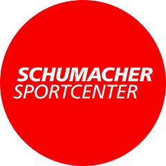 Immagine Sportcenter Schumacher