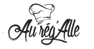 Bild Au rég'Alle