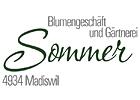 Bild Gärtnerei und Blumengeschäft Sommer