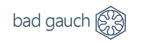 Immagine Gauch Haustechnik AG