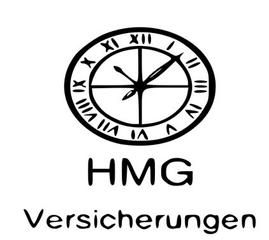 Bild HMG Versicherungen GmbH