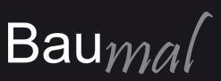 Photo Baumal Murten GmbH