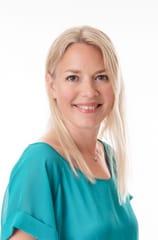 Bild TCM - Praxis Maja Sutter