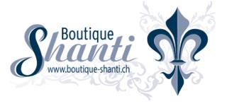 Bild Boutique Shanti