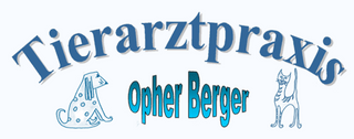 Immagine Berger Opher