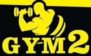 Bild GYM2