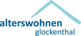 Photo Alterswohnen Glockenthal