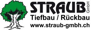 Photo Straub GmbH