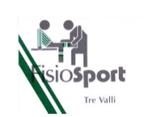 Bild Fisiosport Tre Valli