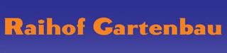 Photo Raihof Gartenbau GmbH