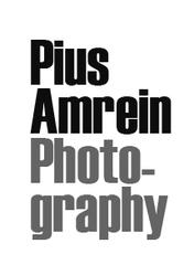 Immagine Pius Amrein Fotograf