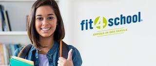 Immagine fit4school Lern- und Coachingcenter Rheintal