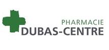 Bild Pharmacie Dubas-Centre