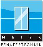 Bild Fenstertechnik Meier & Partner