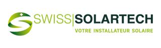 Immagine Swiss Solartech Sàrl
