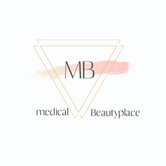 Immagine medical Beautyplace