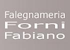 Immagine Falegnameria Forni Fabiano SA