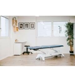 Photo isifit Physiotherapie & Training