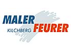 Immagine Maler Feurer AG