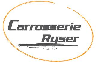 Immagine Ryser Carrosserie AG
