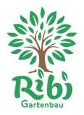 Photo Ribi Gartenbau GmbH