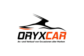 Immagine Oryx Car GmbH
