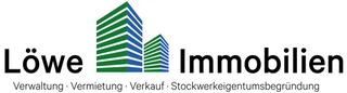 Bild Löwe Immobilien GmbH