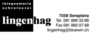 Bild Schreinerei-Lingenhag
