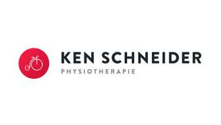 Bild Physiotherapie Schneider Ken