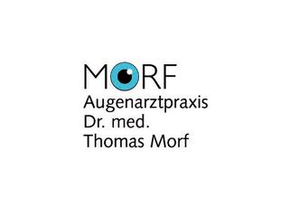 Bild Morf Thomas